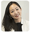 Dr. Reika Igarashi